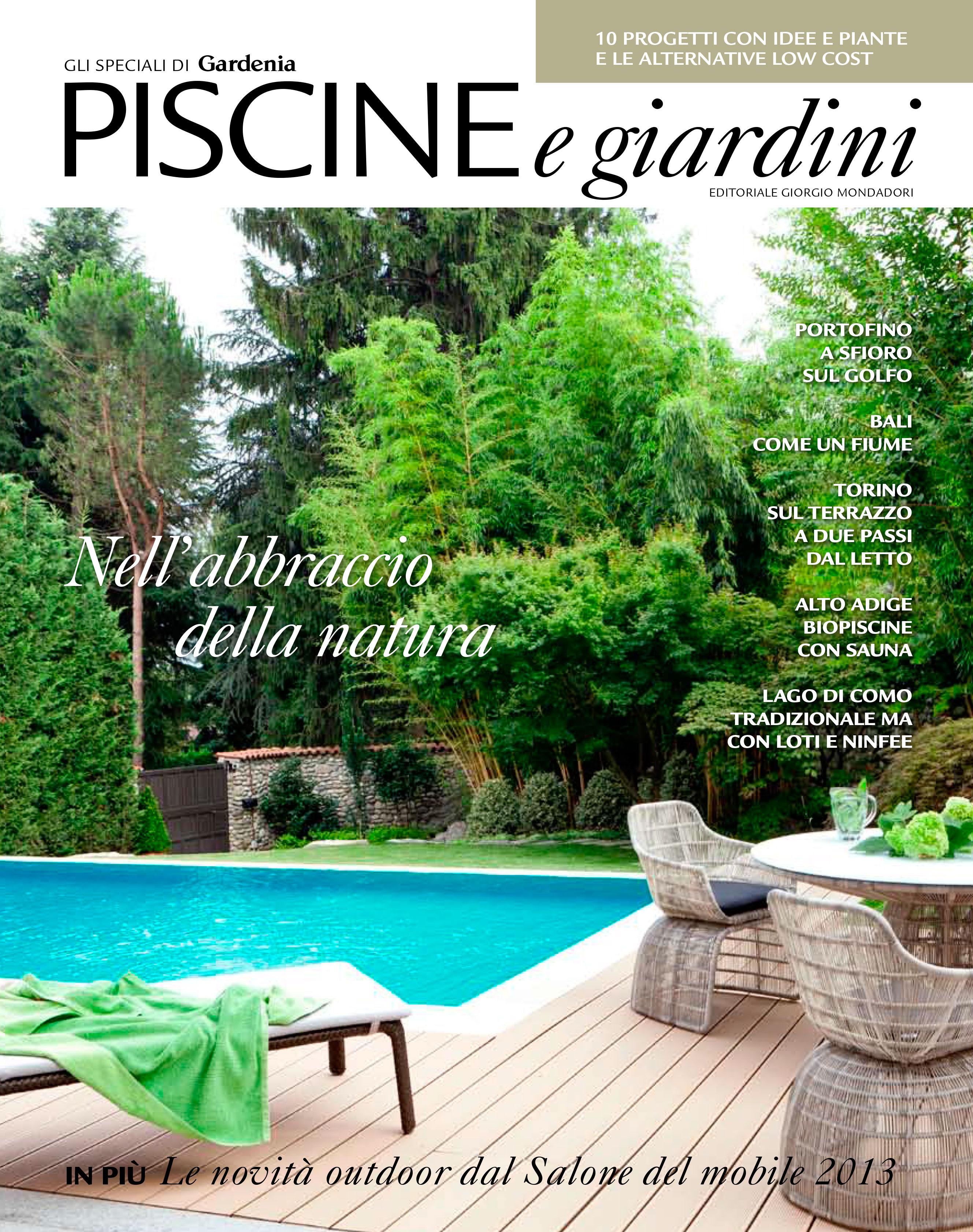 Piscine-2013